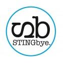 STINGBYE SL