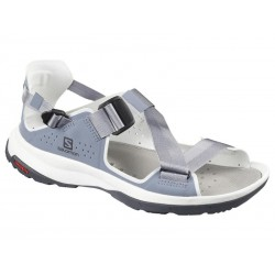 SALOMON. TECH SANDAL W