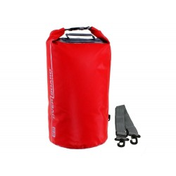 OVER BOARD BATERPROOF DRY BAG. 20L
