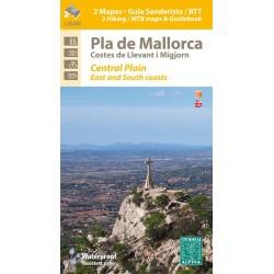 ALPINA Pla de Mallorca