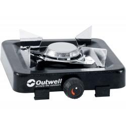 OUTWELL APPETIZER COOKER 1-BURNER