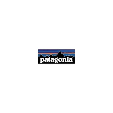 PATAGONIA FISHERMAN'S ROLLED
