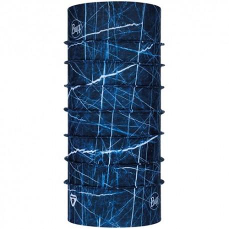 BUFF THERMONET icescenic blue