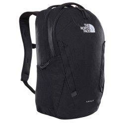 THE NORTH FACE. VAULT