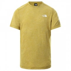 THE NORTH FACE M LIGHTNING S/S TEE