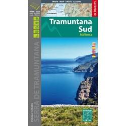 Tramuntana Sud