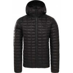 The North Face · M THERMOBALL ECO HOODIE