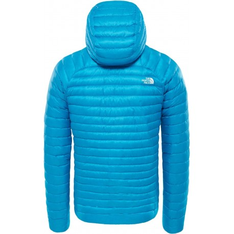 The North Face M Impendor Down