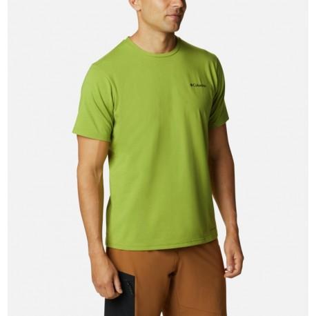 COLUMBIA Sun Trek™ Short Sleeve Tee