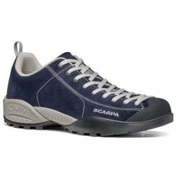zapato Scarpa Mojito