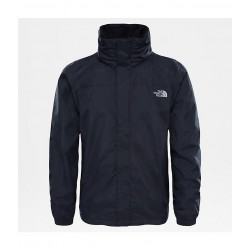 THE NORTH FACE. CHAQUETA RESOLVE 2