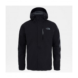THE NORTH FACE. CHAQUETA DRIZZLE GORETEX