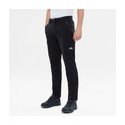 THE NORTH FACE. PANTALON SPEEDLIGHT