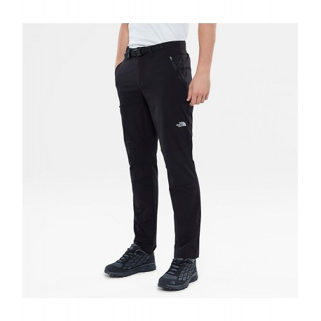 PANTALON SPEEDLIGHT