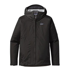 THE NORTH FACE. CHAQUETA TORRENTSHELL