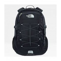 THE NORTH FACE. MOCHILA BOREALIS