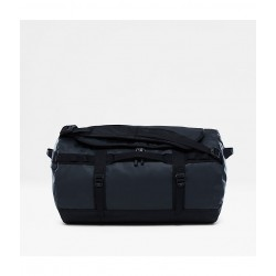 THE NORTH FACE. BASE CAMP DUFFEL S