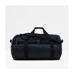 THE NORTH FACE. BASE CAMP DUFFEL L