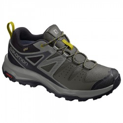 SALOMON. X RADIANT GTX
