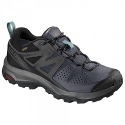SALOMON. X RADIANT GTX W