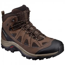 SALOMON. AUTHENTIC LTR GTX