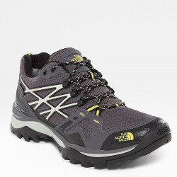THE NORTH FACE. ZAPATILLAS HEDGEHG