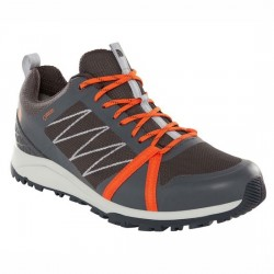 THE NORTH FACE. LITEWAVE FASTPACK II GTX