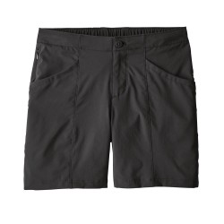 PATAGONIA. W'S HIGH SPY SHORT