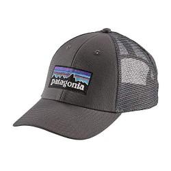 GORRA PATAGONIA P-6