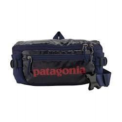 PATAGONIA. RIÑONERA BLACK HOLE WAIST PACK 5L