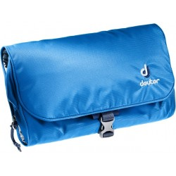 DEUTER. WASH BAG II