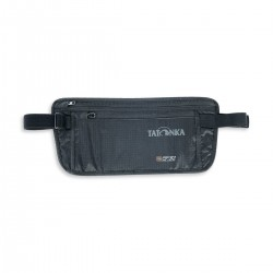 TATONKA. SKIN MONEYBELT