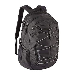 PATAGONIA. MOCHILA CHACABUCO PACK 30L