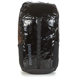 PATAGONIA. MOCHILA BLACK HOLE PACK 25 L