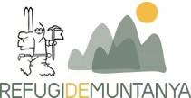 Refugi de Muntanya - Tienda Montaña - Material montañismo
